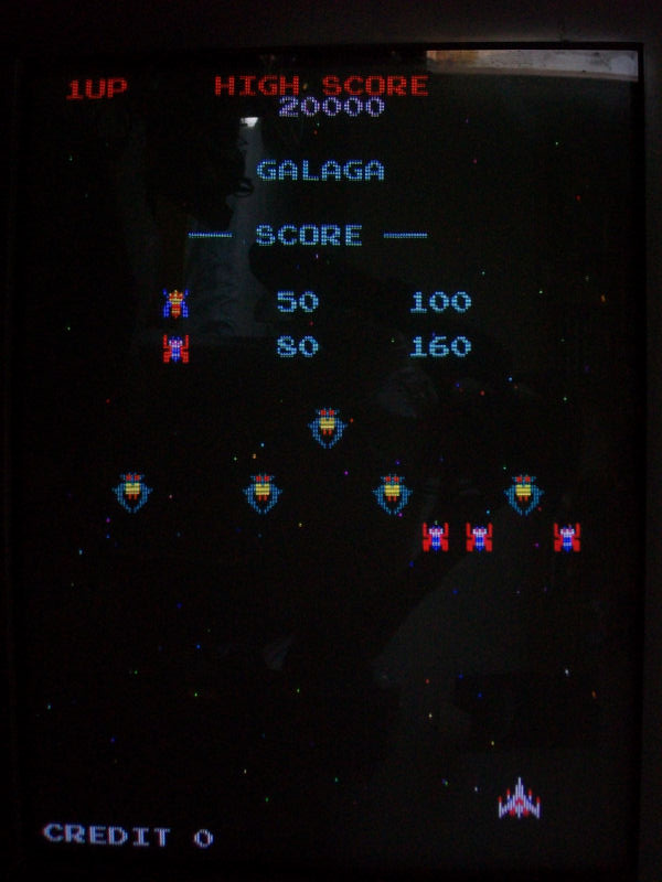Galaga_fixed