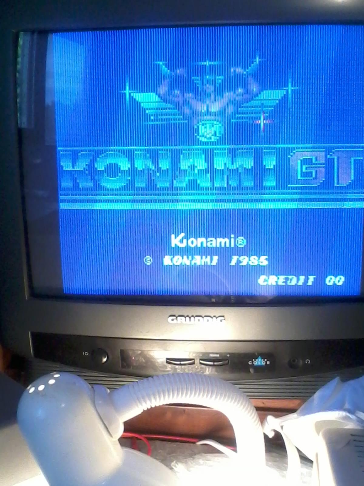 Konami_GT_isue