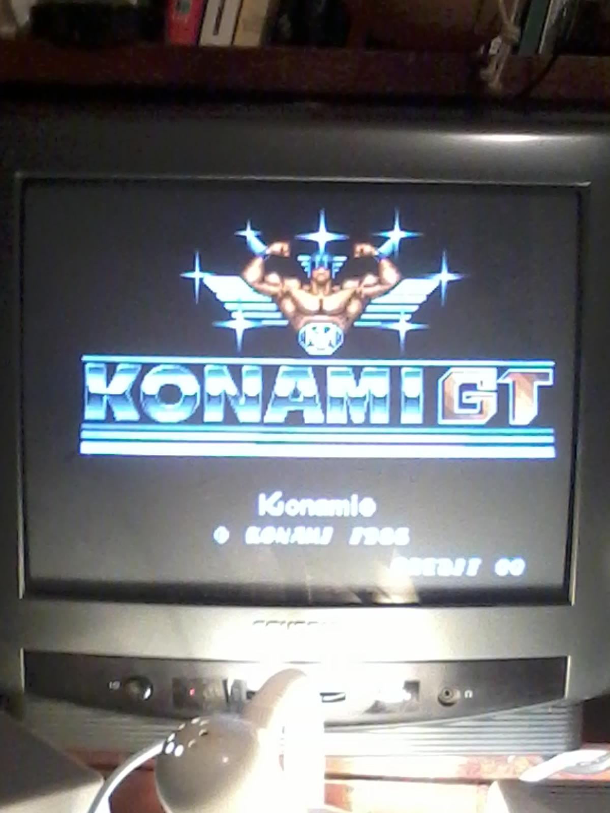 Konami_GT_fixed