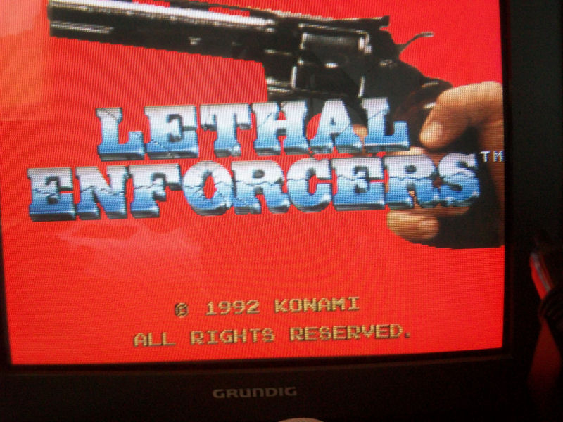 Lethal_Enforcers_fixed
