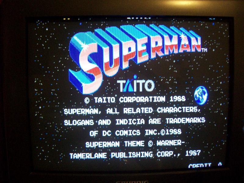 Superman_title