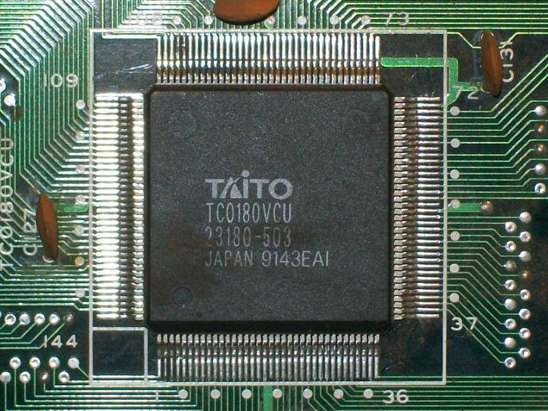 TC0180VCU_Taito_ASIC