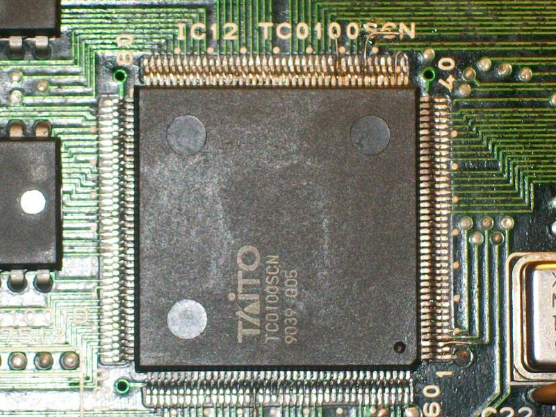 TC0100SCN_rebuilding