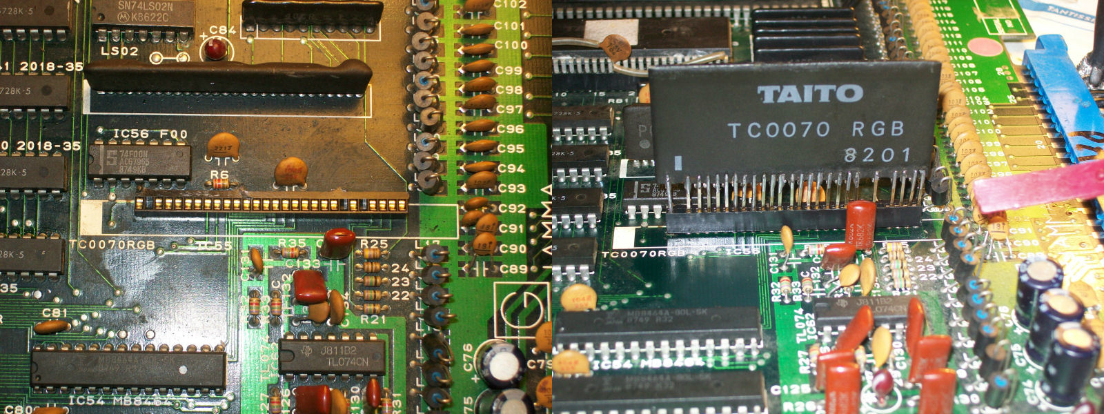 TC0070RGB_installation