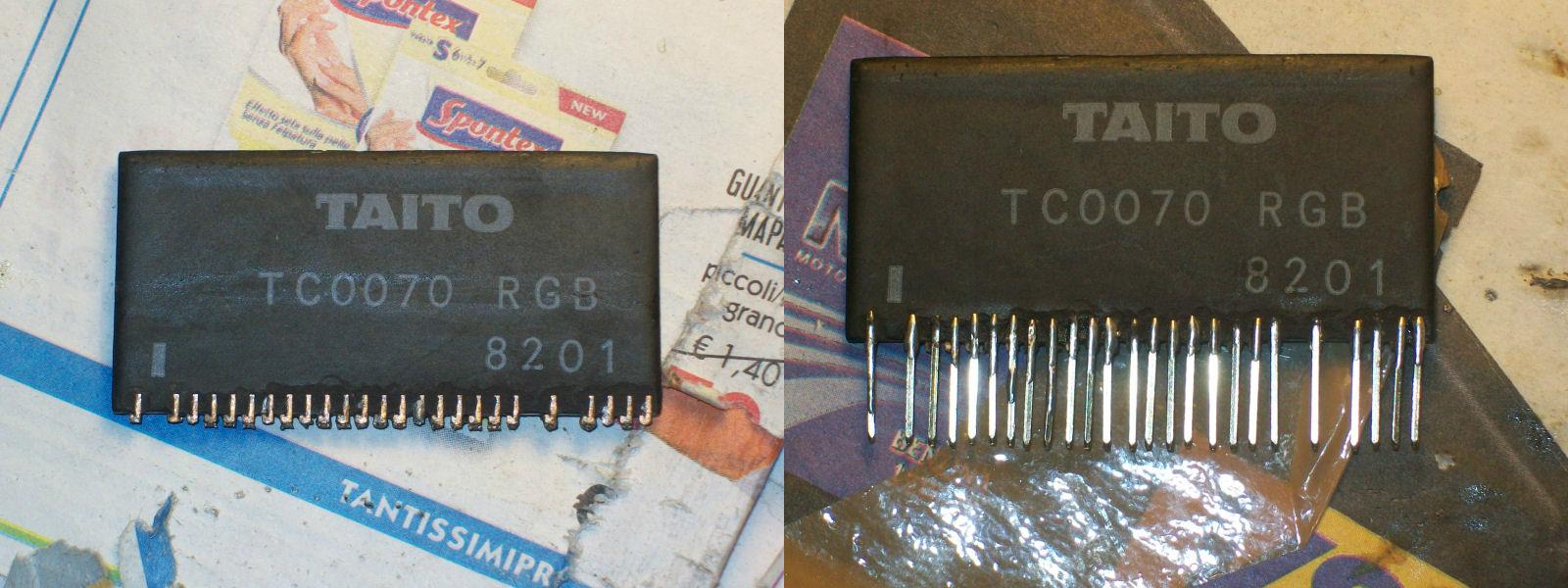 TC0070RGB_rebuilt