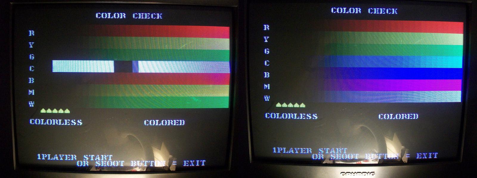palette_comparison