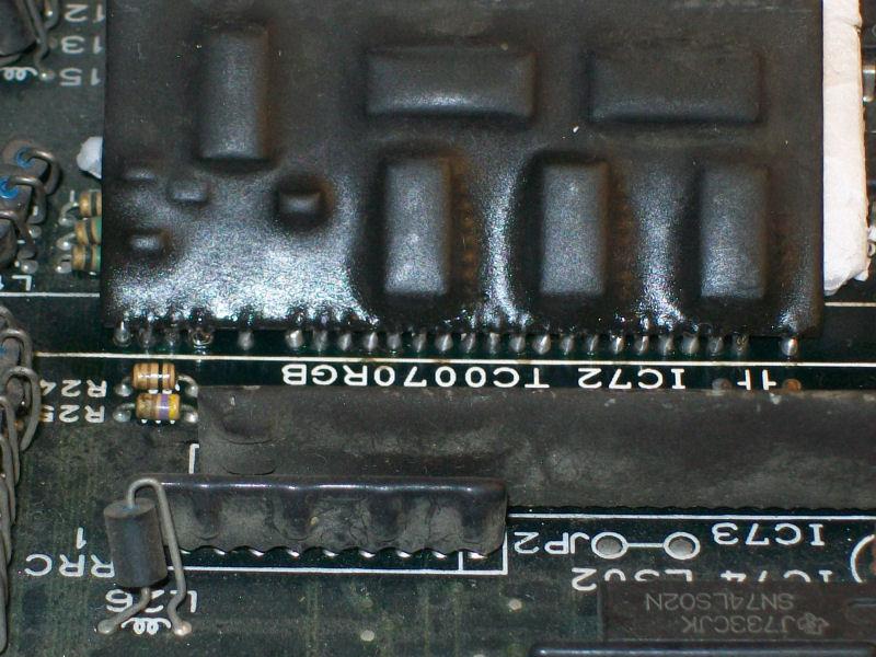 TC0070RGB_resoldered