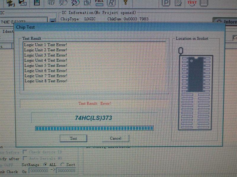 74LS373_testing