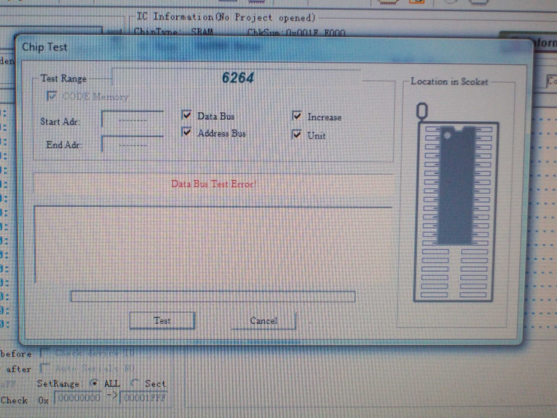 6264_testing
