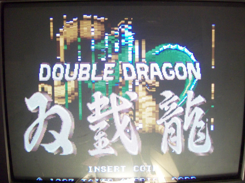 Double_Dragon_scrambled_screen(1)