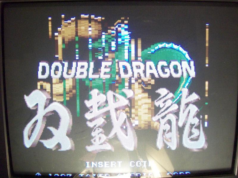 Double_Dragon_scrambled_screen(1)