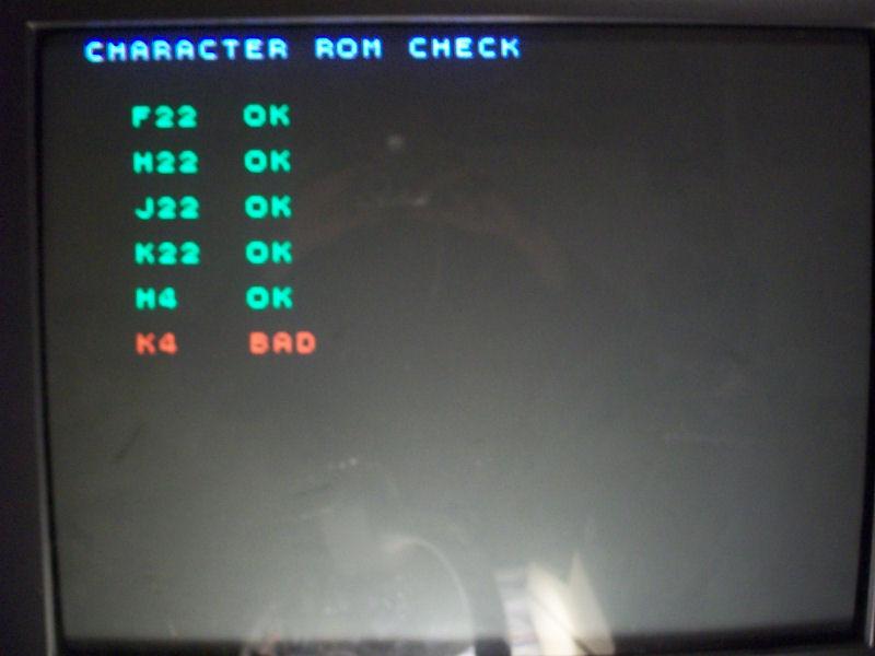 MASK_ROM_test