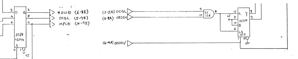 OCGL_signal(2)