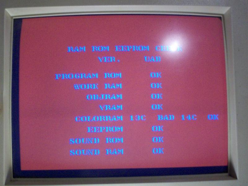 G.I.Joe_color_RAM_error
