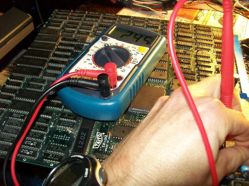 LM358_YM3014_powering_test(1)