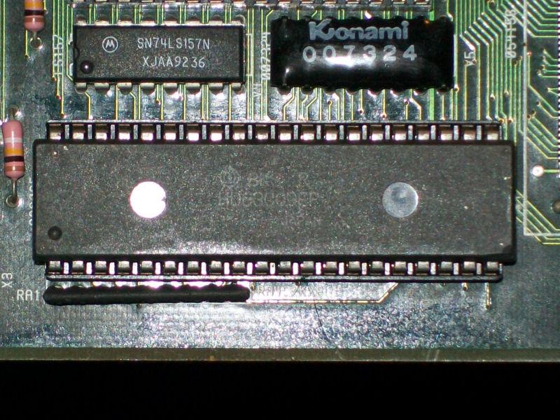 HD63C09EP