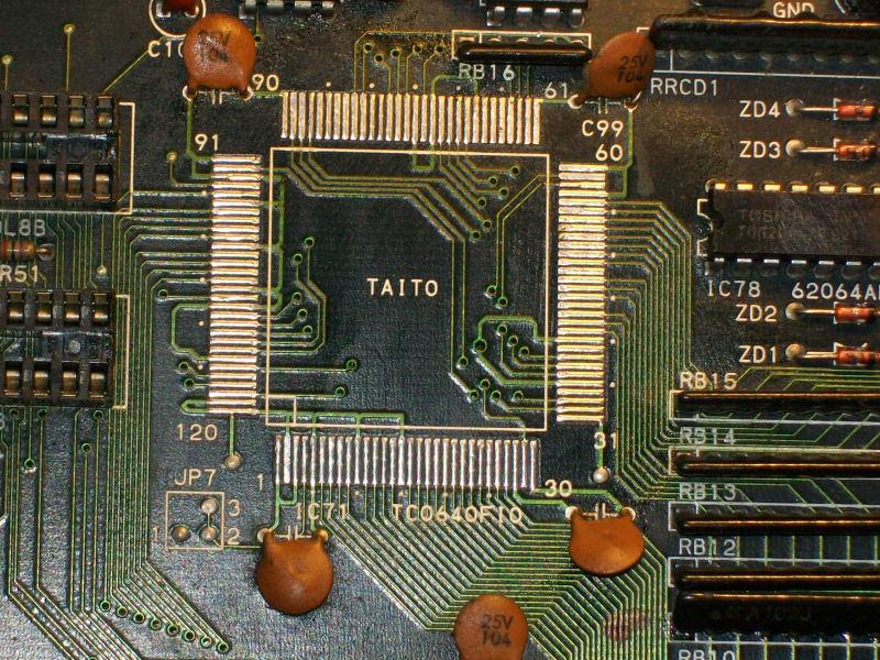 TCO640FIO_removed