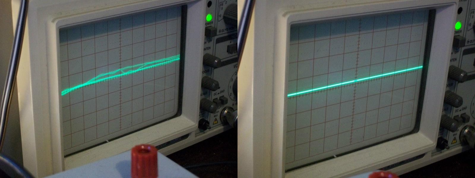 TL084_IC92_input_output