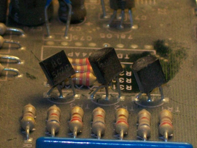 BC547_colors_transistors
