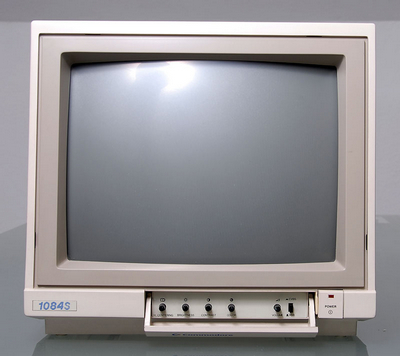 Commodore_1084S-P_small_ebay.de