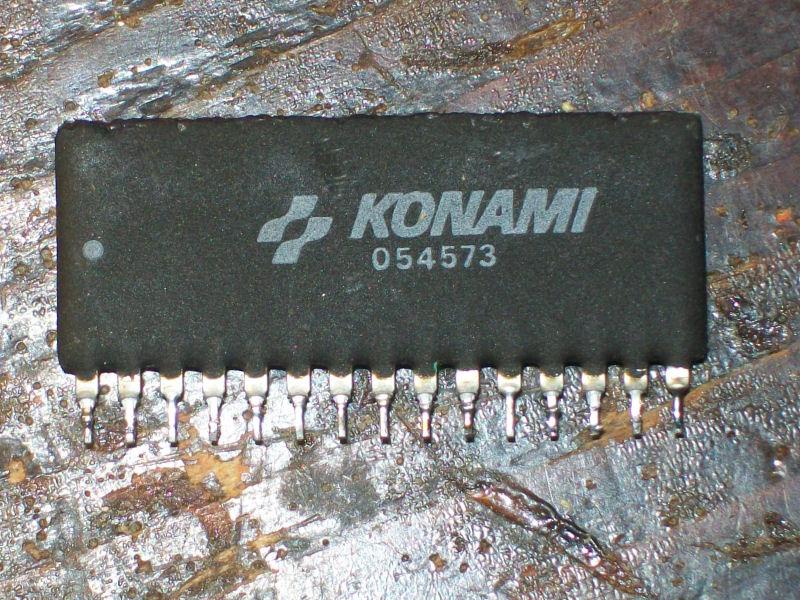 Konami_054573