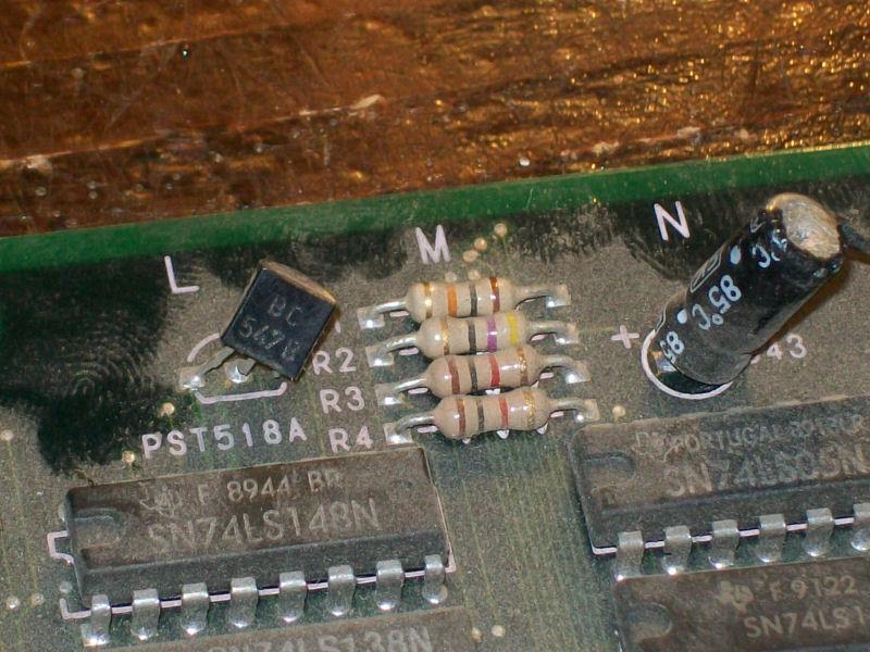RESET_circuitry