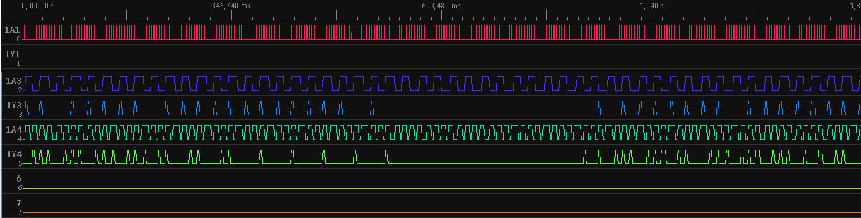 74LS244@A4_logic_analyzing
