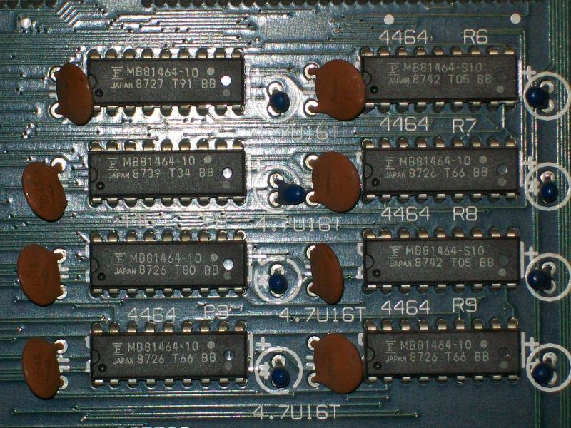 MB81464_DRAMs