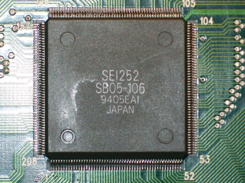 SEI252