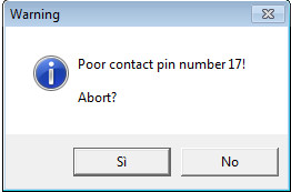 poor_contact_PIN17