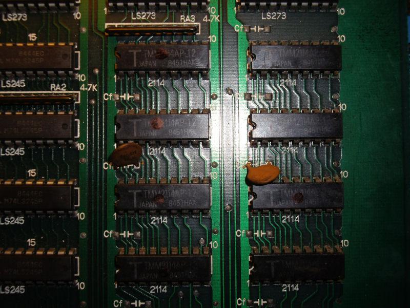 2114_RAMs