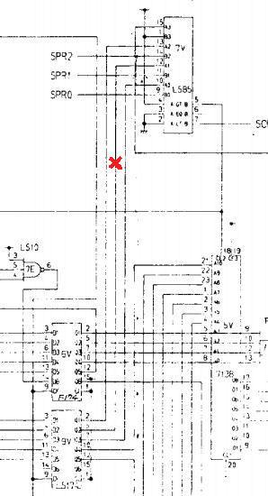 broken_trace_schematics