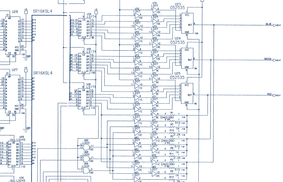 palette_circuitry