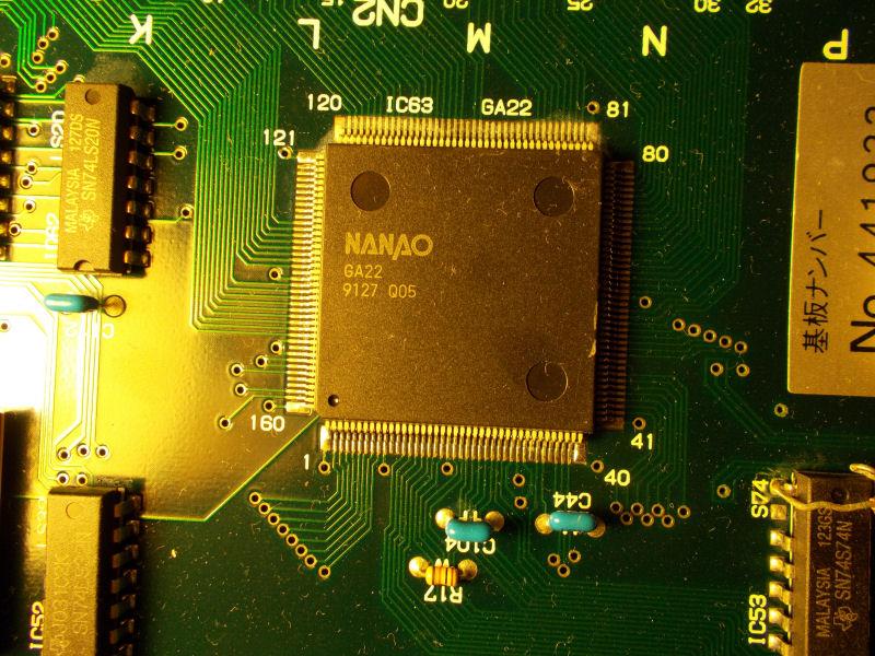 NANAO_GA22