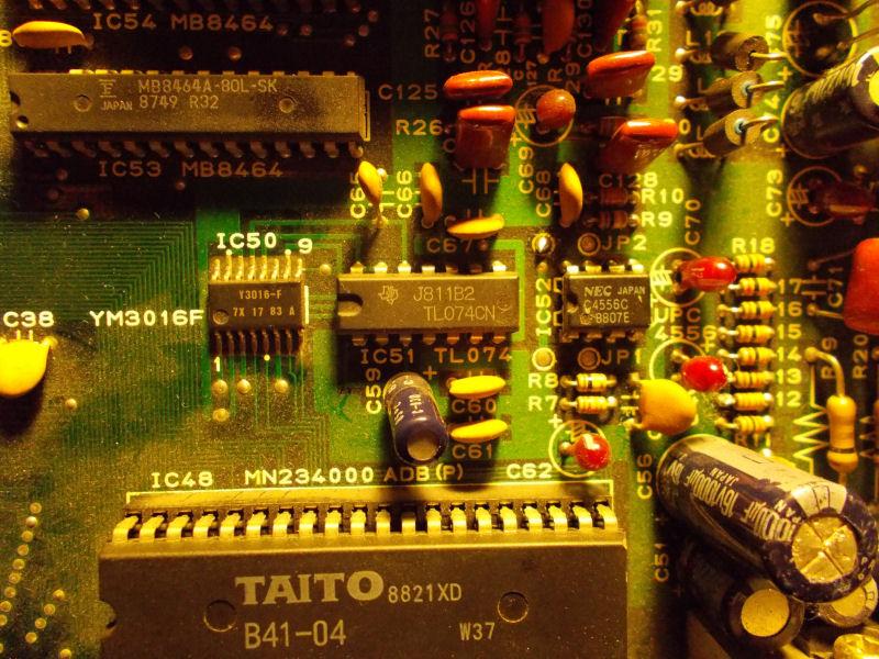 analog_sound_section