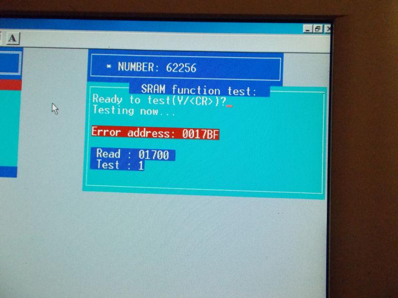 62256@IC71_failed