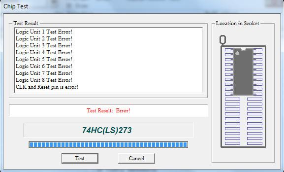74LS273@E20_failed