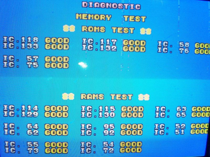 RAM_ROM_test
