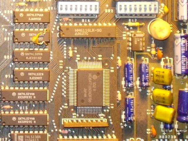 RSCN0566