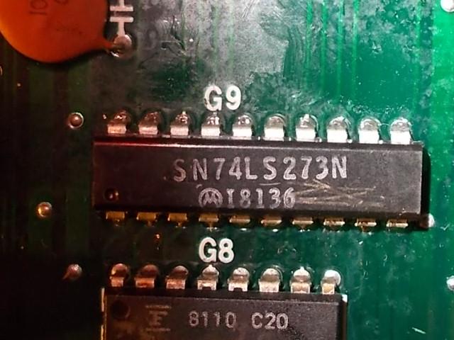 RSCN2191