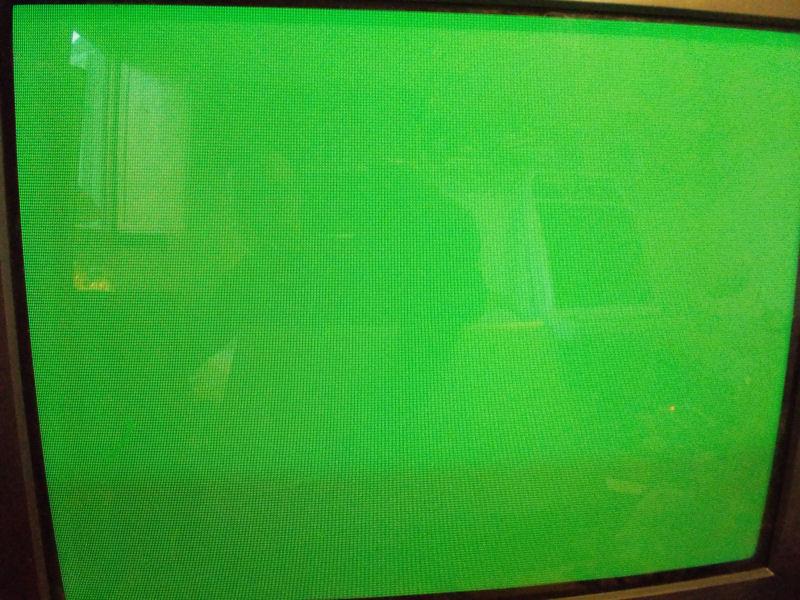 green_screen