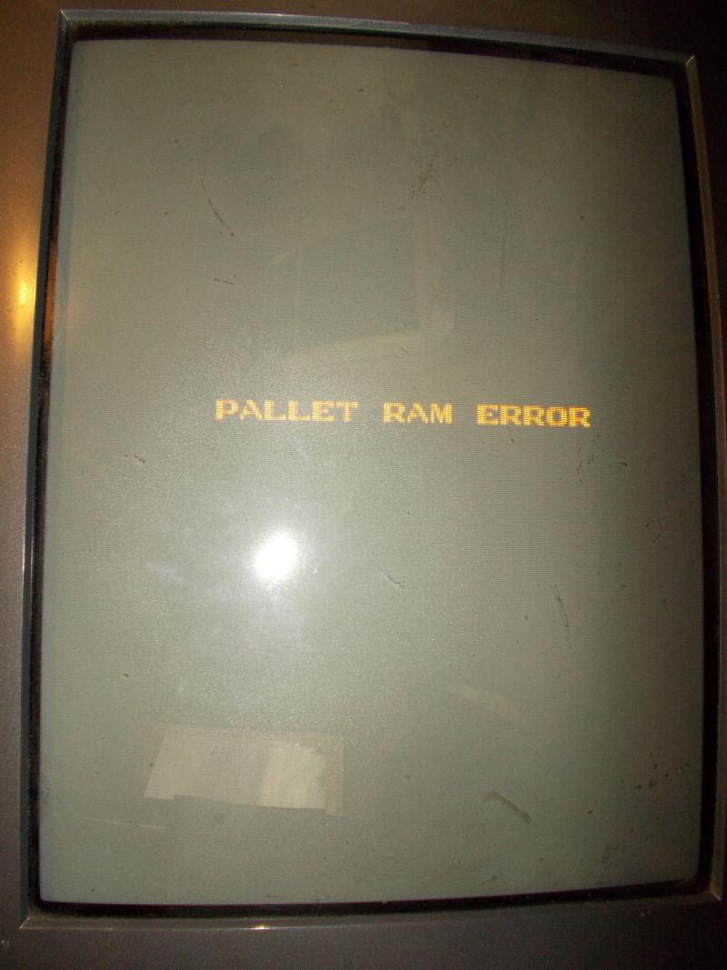 palette_RAM_error