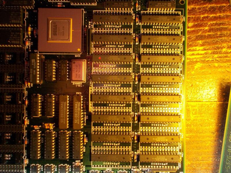 srpites_generation_circuitry
