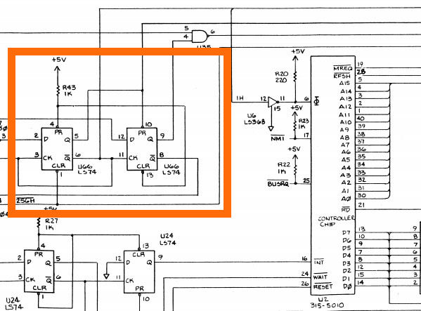 74LS74_IC66_schematics