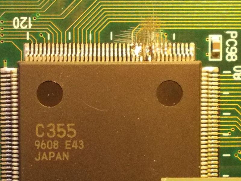 C355_closeup