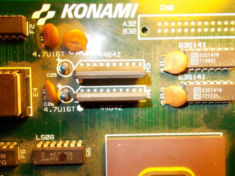 M5M4464L_sprites_RAM@H3_H4