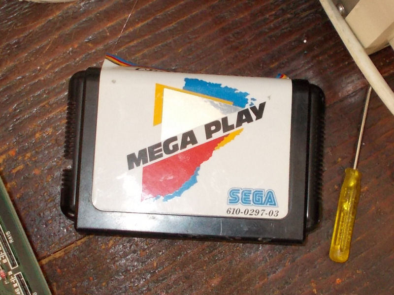 Mega_Play_cart