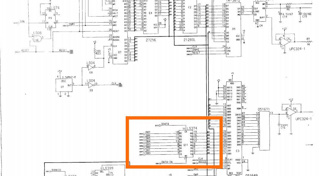 sound_circuitry