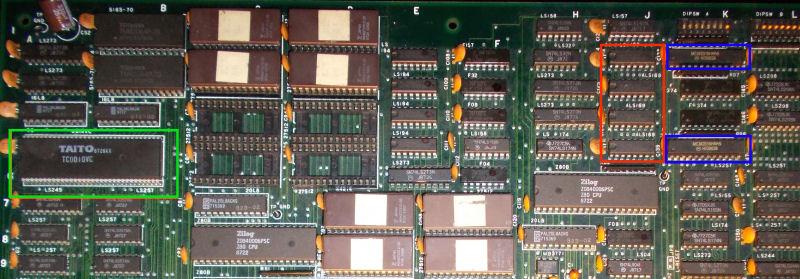 sprites_circuitry
