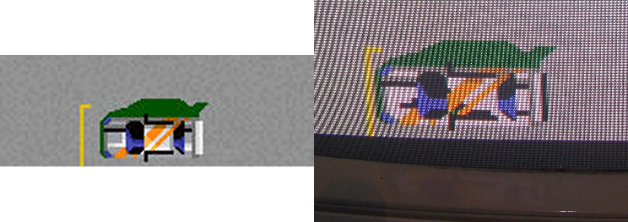 sprites_comparison